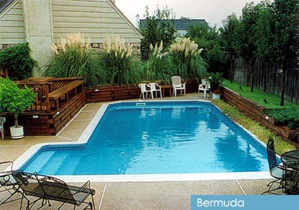 Design Your Own Swimming Pool design your own pool as you like it Looking To Build Your Own Swimming Pool Click Here For Do It Yourself Pricing On In Ground Swimming Pools
