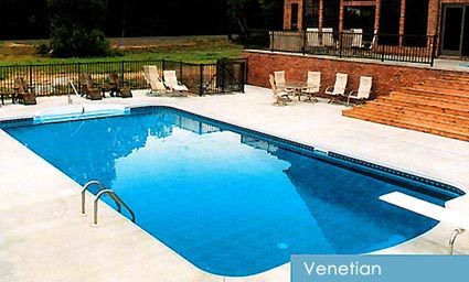 looking to build your own swimming pool click here for do it yourself pricing on in ground swimming pools